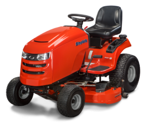 Regent 2548-Simplicty mower dealer akron