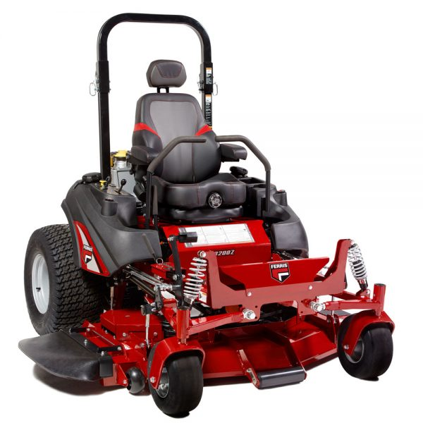 FERRIS 3200 IS ZERO TURN MOWER SUSPENSION OHIO PITTSBURGH MICHIGAN