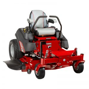 Ferris 400S Zero Turn Mower dealer in Akron Ohio