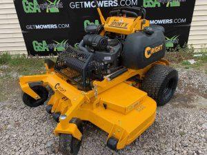 new wright zero turn mowers for sale near me akron cleveland columbus ohio