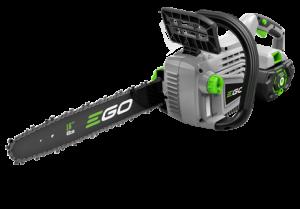 EGO 16