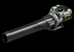 EGO 530 CFM leaf blower medina ohio
