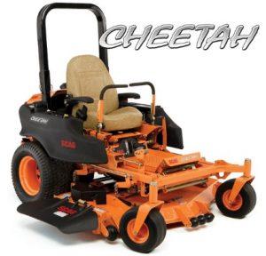 SCAG-Cheetah-600-zero-turn-riding-mowers