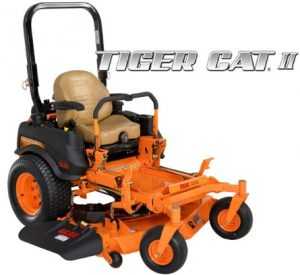 SCAG-OpMan_STCaII-zero-turn-riding-mowers