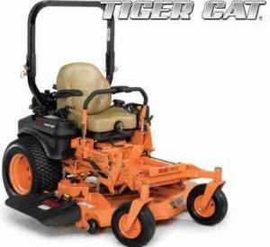 SCAG-TigerCat-zero-turn-riding-mowers