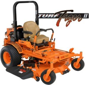 SCAG-TurfTigerII-600-zero-turn-riding-mowers