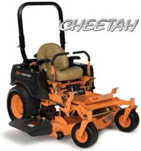 Scag-Cheetah52-600-zero-turn-riding-mowers