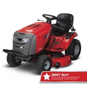 Snapper ST Series Riding Mower nST2046-140-LF