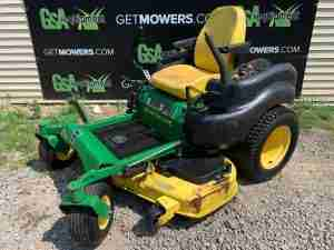 john deere mowers for sale near me canton wooster medina alliance