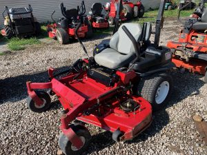 Used Inventory Archives Gsa Equipment New Used Lawn
