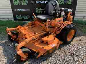 scag mowers for sale near me akron cleveland