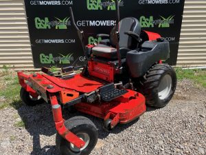 USED GRAVELY MOWERS NEAR ME AKRON CANTON CLEVELAND COLUMBUS OHIO