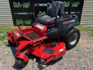 SNAPPER PRO ZERO TURN MOWERS FOR SALE NEAR ME AKRON NORTON WARREN HUDSON OHIO