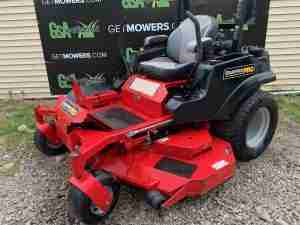SNAPPER MOWER PARTS NEAR ME AKRON CANTON CLEVELAND