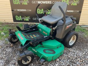 BOB CAT MOWER PARTS FOR SALE