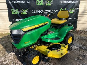 john deere 300 series tractor for sale cleveland columbus