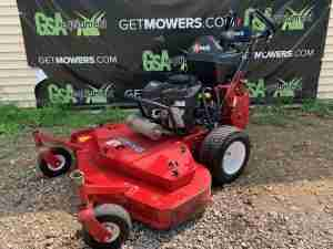 USED EXARK VIKING MULCH DECK FOR SALE