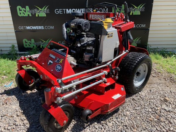 FERRIS Z3X FOR SALE AKRON CANTON CLEVELAND COLUMBUS USED
