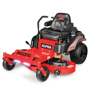 big-dog-zero-turn-mower-