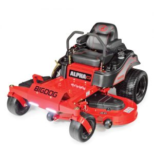 big-dog-zero-turn-mower-alpha-mp